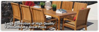 outdoor table and chairs sydney. outdoor furniture table and chairs sydney