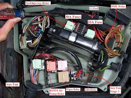 picture & amperage & description of every single fuse & relay in Another Word For Fuse Box picture & amperage & description of every single fuse & relay in the bmw e39 bimmerfest bmw forums other word for fuse box