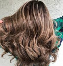 Caramel Brown Hair Color Chart 29 Hottest Caramel Brown Hair Color Ideas For 2019