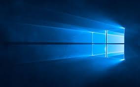 Screenshot On Pc Windows 10 How To Take A Screenshot In Windows 10 Onmsft Com Onmsft Com