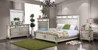 rejuvenated furniture. wake up relaxed u0026 rejuvenated furniture e