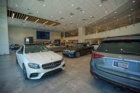 Nutz 4 benz super moderator. Exciting Reconstruction On Your Local Mercedes Benz Of Buckhead Mercedes Benz Of Buckhead