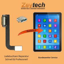 Sony Xperia Z Tablet 10.1 SGP312 ...