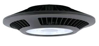 ceiling lights surface mount ceiling light gorgeous lights at round garage with led wonderful home