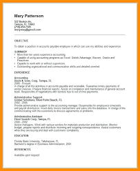 Resume Skill Samples Skills Sample For Resume Skills Sample Skills Resume Hrm micxikineme 58