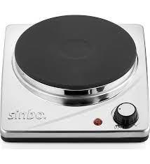 Sinbo SCO-5038 Elektrikli Ocak