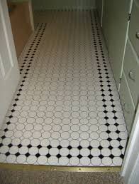 Types Of Floor Tiles For Kitchen What Type Of Tile Is Best For Bathroom Floors Carolina Grout