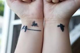 Tetování Svět Je Pro Mladé