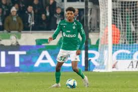 2,760 likes · 111 talking about this. Arsenal Transfer News Mikel Arteta Targets William Saliba S Team Mate Wesley Fofana Arsenal News