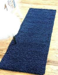 solid navy blue rug solid blue rug runner main image of rug furniture s in solid solid navy blue rug