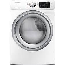 Appliances Dryers Shop Dryers At Lowescom