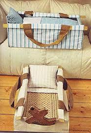 diy baby furniture. DIY Portable Crib Diy Baby Furniture