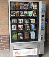 Vending Machine Orange County Simple 48 Best Tshirts Images On Pinterest Shirt Hoodies Shirt Types