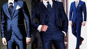 Blue Coat Navy Blue Coat Pant Designs 2018 Navy Blue Fashion Designs Wedding Coat Pant Designs