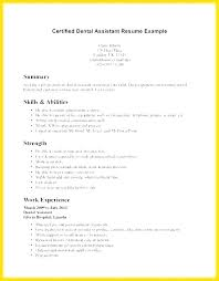 Waitress Resume Example Simple Resume Of Waiter Waiters Resume Sample Combined With Waiter Resumes