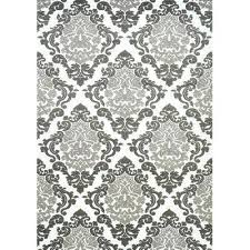 white rug with grey diamonds ornamental diamond white grey area rug white rug with grey diamonds