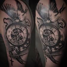 Profesionální Tetování O Rozměrech 10 15 Cm Hyperslevycz