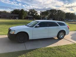 Dodge For Sale in Lubbock, TX - Depot Auto Sales