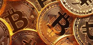 May 13, 2021 at 12:12 a.m. How To Buy Cryptocurrency How To Get Bitcoin