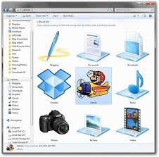 how to make music program how to make high resolution windows 7 icons out of any image