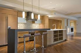 decoration kitchen counter extension incredible 10 terrific countertop materials for inside 0 from kitchen counter