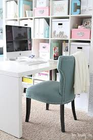 fancy accent chair for desk 35 office bad backs with pertaining to home ideas 15