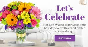 flower delivery in colma image