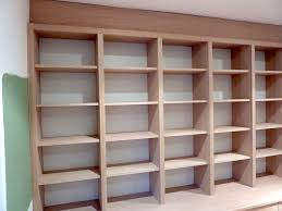 office shelving solutions. 2012 AMG Building Solutions Office Shelving