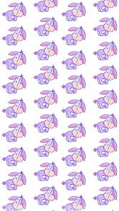 baby eeyore wallpaper. Delighful Eeyore Download On Baby Eeyore Wallpaper P