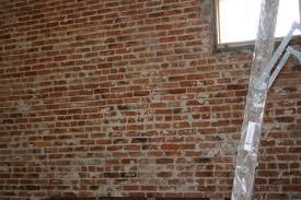 2009 01 20 23 37 42 on fake brick