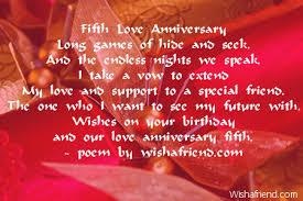 Birthday wishes for boyfriend long distance ~ Birthday wishes for boyfriend long distance ~ Thing called love romantic birthday wishes for boyfriends