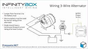 kubota b7510 wiring diagram pdf new kubota mx 5200 tractor s full 1500x844 medium 235x150