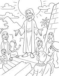 Small Picture 18 best LDS Coloring Pages images on Pinterest Lds org Lds