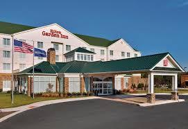 hilton garden inn lakewood hotel usa deals
