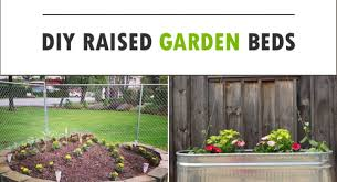 full size of bed building raised garden beds building raised garden beds murphy bed