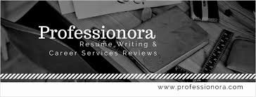 Remarkable Monster Resume Building Tips for Your Resumes Builder