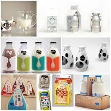 Milk Bottle Decorating Ideas Creative Milk PackagingMilk Bottle Design YouTube 43