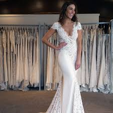 alta moda bridal about alta moda bridal shop in salt lake city, utah Wedding Dress Shops Utah utah bridal shop berta bridal gown wedding dress shops utah county