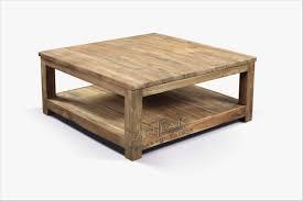 Tisch Kernbuche Ausziehbar Perfect With Tisch Kernbuche Ausziehbar