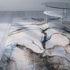 blue gray area rug blue gray area rug sofia light gray blue area rug by darby