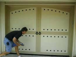 garage door decorative hardware best magnetic decorative garage door hinges images on throughout hardware ideas decorative