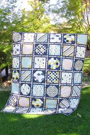 Free Patterns Interesting Birch Quilts Original Tutorials And Free Patterns Birch Fabrics