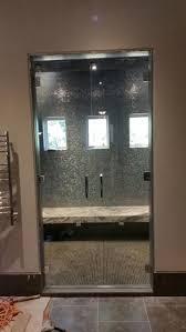 frameless shower door atlanta ga 002
