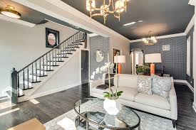 living room ideas. Contemporary Living Room Ideas Flooring