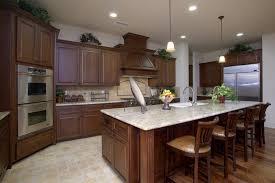 Kitchen Model Homes Design Photos Kaf Mobile Homes #49226 Intended For 21  Homes Kitchen