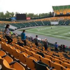 Commonwealth Stadium 2019 All You Need To Know Before You