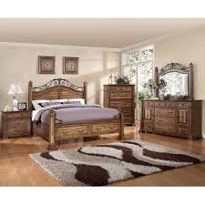 metal bedroom sets. large size of metal bed furniture iron bedstead company frames for sale bedroom sets