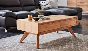 homemakers furniture canberra living occasional tables