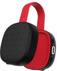 <b>Колонки Havit E5 Black</b>/Red 218698 (Цвет: красный) за 5990 руб ...