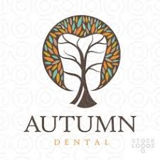 dental logos images 26 best dental logo images dental dental logo orthodontics